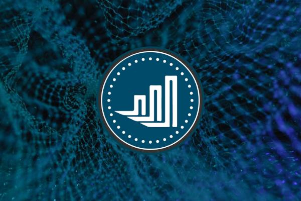 IDEX Crypto Exchange