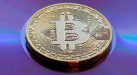 Bitcoins Price