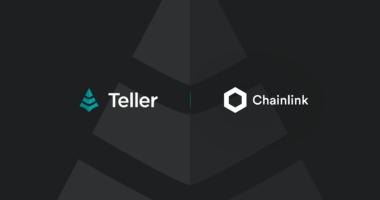 Teller Finance