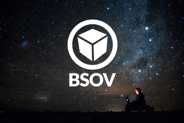 BSOV Token