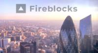 Fireblocks Exceeds $150B In Digital Asset Transfers