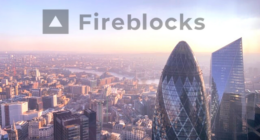 Fireblocks Exceeds $150B In Digital Asset Transfers