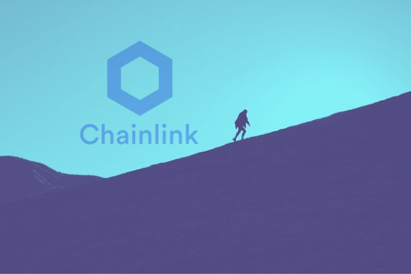 Chainlink Price Analysis: LINK Flashes Buy Signal