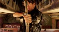 The 9th Raider Movie