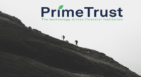 Prime Trust Banking Software