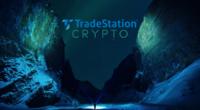 TradeStation Crypto And Zero Hash Plan To Scale Crypto Lending