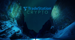 TradeStation Crypto And Zero Hash Plan To Scale Crypto Lending