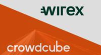 Wirex Crowdcube