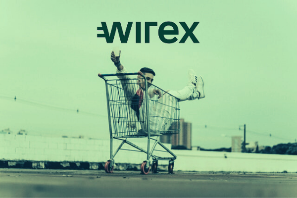 Wirex Multicurrency Card Waitlist Goes Live
