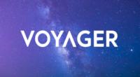 voyager digital