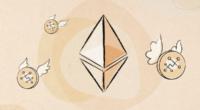 Hermez Creates Ethereum Scalability Solution
