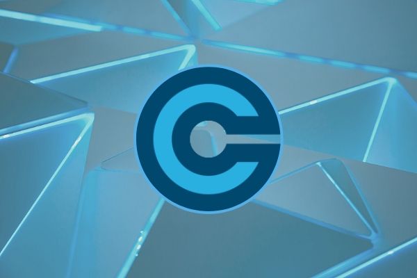 CoreLedger Launches A Blockchain Sandbox