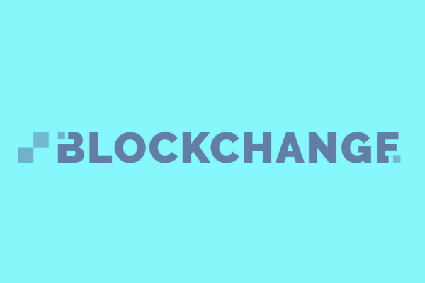 Blockchange RIA Asset Management Platform Bringing DeFi To Advisors