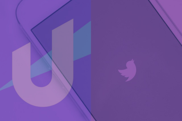 Unstoppable Domains and Chainlink Introduce Twitter