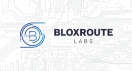 bloXroute Helps A Top ETH Mining Pool Scale Into New Horizons