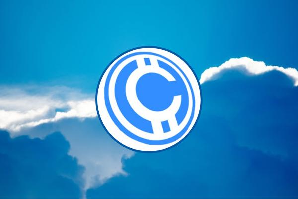 CloudCoin