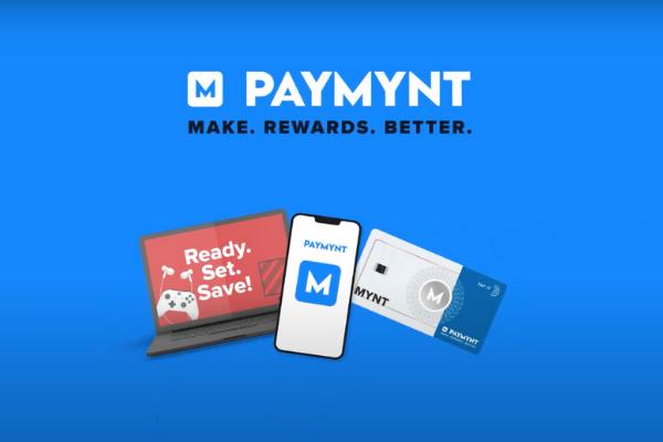 Crypto Rewards System Announces Patent Pending App