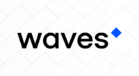 Waves Association Will Distribute 1 Million WAVES in Grants