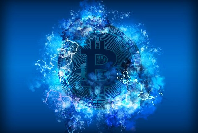 crypto market weekly recap 2020