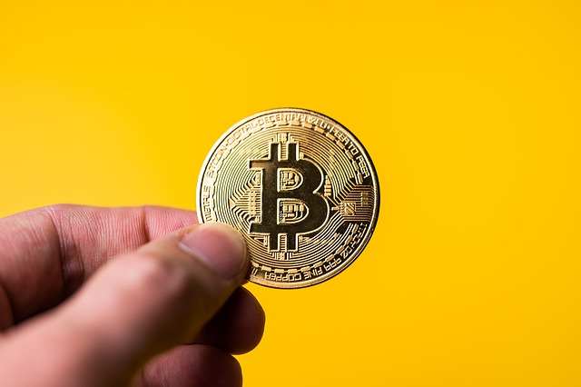 Crypto Market Adds $35 Billion As Stocks Level Out - Weekly Recap