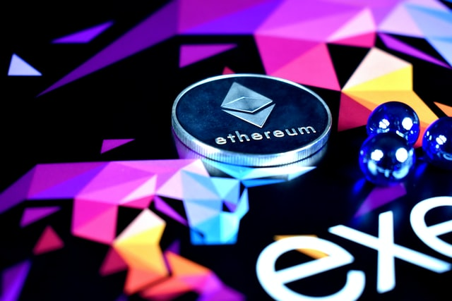 ethereum price analysis