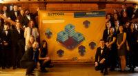 Bitcoin Association - Cambridge University Metanet Society