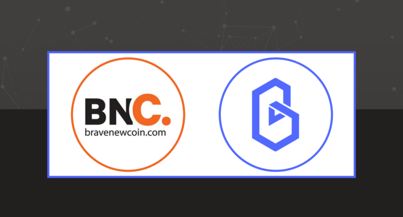 Brave New Coin & Band Protocol Are Bringing Decentralized Price Reference Data to DeFi
