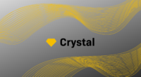 Crystal Blockchain Reports On Security Threats & Fraud In Crypto