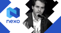 Antoni Trenchev From Nexo Believes Bitcoin Rally Is Just Getting Started