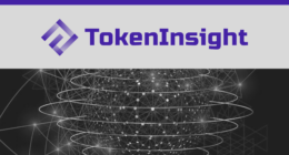 TokenInsight 2020 DeFi Industry Research Report