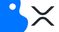 XRP Price Remains Bullish Unless This Level Is Rejected