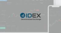 IDEX Expands To Binance Smartchain & Polkadot Via The Multiverse Initiative