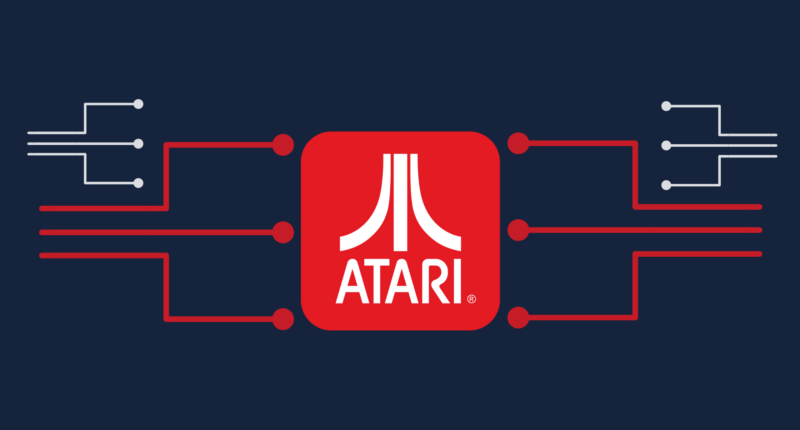 Atari Token Becoming Highly Accessible With More Exchange Listings
