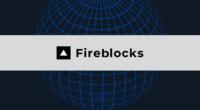 Fireblocks Cumulative Fundraising Hits $46 Million Following New Series B