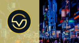 VNDC Launches A New VND-Pegged Stablecoin To Fuel Vietnam Cross Border Activity