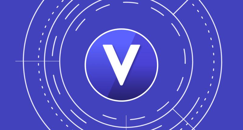 Voyager Digital Gets Recognized At Benzinga Global FinTech Awards 2020