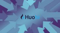 Huobi Announces Easier KYC Through A Single Interface