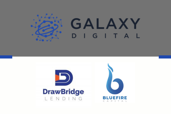 Galaxy Digital Preps For Increasing Institutional Demand With 2 Acquisitions