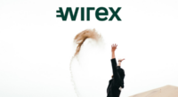 Wirex Announces 2020 Rising Top 10 Women In Crypto