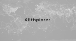 Ethplorer Bulk API Monitor Tool Can Track Millions of ETH & ERC20 Addresses