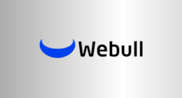 Webull Crypto Has Made Its Debut This Week
