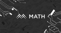 MathWallet Raises $7.8M From Alameda Research & Multicoin Capital