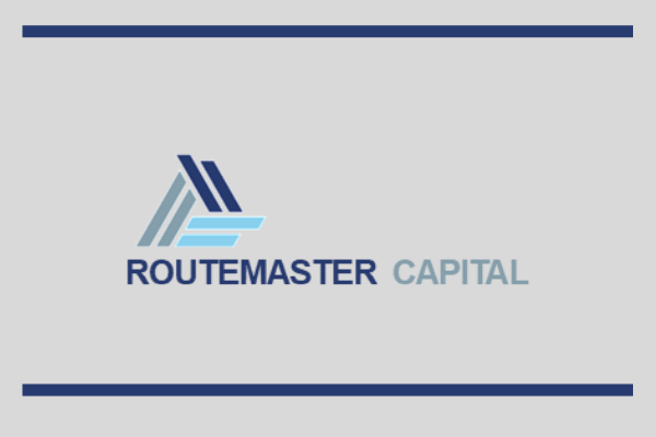 Routemaster Capital Forms and Strengthens Advisory Board With Former Executive at Alibaba Group and Yahoo!, Trapp Lewis