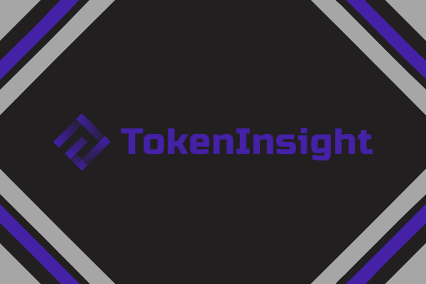 Tokeninsight Cryptocurrency Spot Exchange 2020 Q3 Industry Report