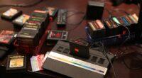 Atari Digital Collectibles Available On The WAX Blockchain