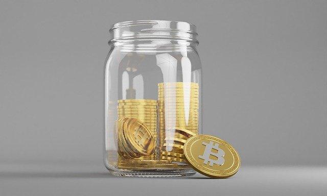 Bitcoin Search Volume Hits Peak Popularity