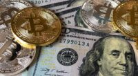 Coinbase Users Seeing Uptick In IRS Activity According To This Tax Law Firm