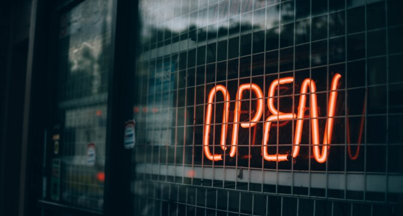 OKEx will resume withdrawals after temporary suspension