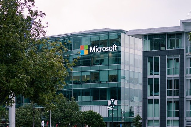 QuEST Global Signs Agreement With Microsoft