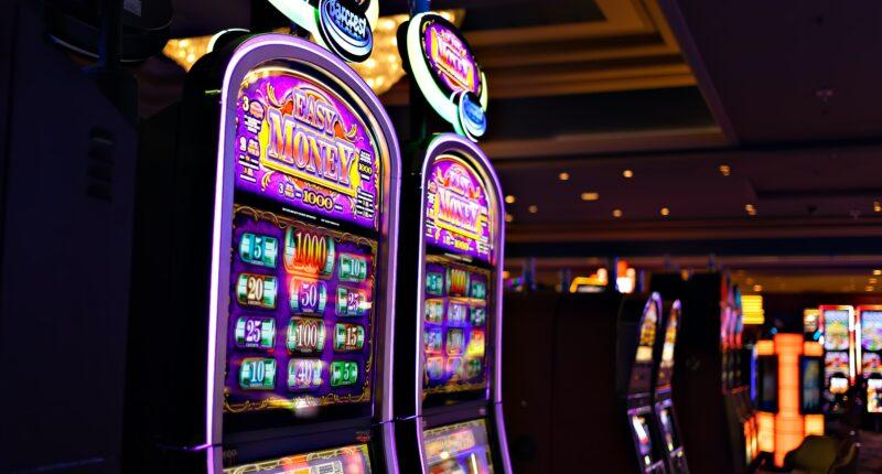 Best Bitcoin Casinos - Top Ten In 2020